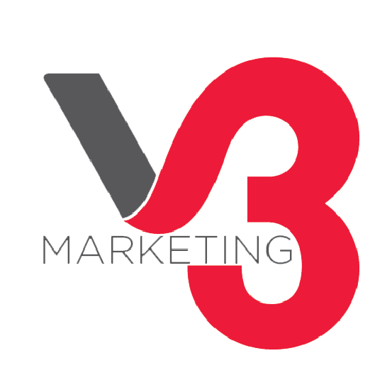 V3 MARKETING SAS